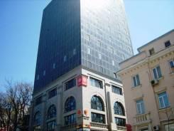 Помещение для фирмы Лазо улица коммерческая недвижимость в астрахани купить
