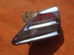 Стоп-сигнал. Lexus RX350, GGL10W, GGL10, GGL15W, GGL15 Двигатель 2GRFE