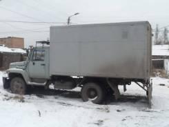 ГАЗ 4301. Продам ГАЗ-4301, 2 500 куб. см., 5 000 кг.