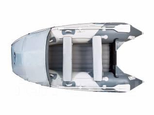 Гладиатор E 330. Год: 2017 год, длина 3,30м., двигатель подвесной, 15,00л.с., бензин