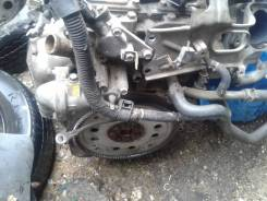 Двигатель в сборе. Mitsubishi Lancer Cedia, CS5W, CS5A Mitsubishi Lancer, CS5A, CS5W