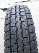 Dunlop Winter Maxx SV01, 145/80R12