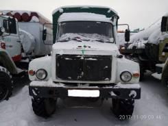 ГАЗ-33081. Продаеться вахтовый автобус ГАЗ 33081, 4 750 куб. см., 19 мест