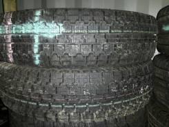 Bridgestone Blizzak Extra PM-30, 175/80R14
