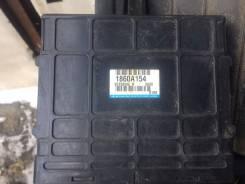 Блок управления двс. Mitsubishi Outlander, CU2W, CU5W