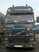 Volvo FH 12. Продам грузовик, 420 куб. см., 20 000 кг.