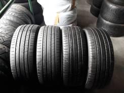 Pirelli Scorpion Verde All Season. Летние, 2013 год, износ: 20%, 4 шт