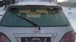 Дверь 5я Lexus RX300