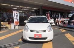 Daihatsu Boon. автомат, передний, 1.3, бензин, 18 871 тыс. км, б/п. Под заказ