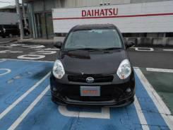Daihatsu Boon. автомат, передний, 1.0, бензин, 36 000 тыс. км, б/п. Под заказ