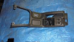 Подстаканник. Subaru Legacy Lancaster, BH9, BHE