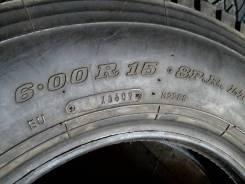 Dunlop SP 055. Зимние, без шипов, 2009 год, 10%, 2 шт