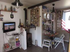 ДВА дома с ремонтом для пмж продам вместе. От частного лица (собственник)