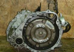 АКПП. Toyota: Estima Emina, Ipsum, Estima Lucida, Voxy, Avensis, RAV4, Camry, Estima, Vanguard, Harrier, Matrix, Vellfire, Kluger V, Alphard Двигатели...