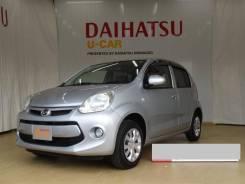 Daihatsu Boon. автомат, 4wd, 1.0, бензин, 35 000 тыс. км, б/п. Под заказ