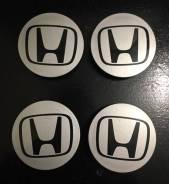 Колпачки на колеса Honda Accord