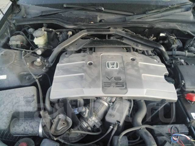 Honda запчасти по frame