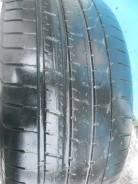 Pirelli P Zero. Летние, износ: 30%, 1 шт