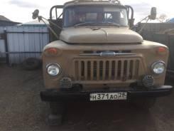 ГАЗ 53. Продаётся газ 53 самосвал, 2 700 куб. см., 5 000 кг.