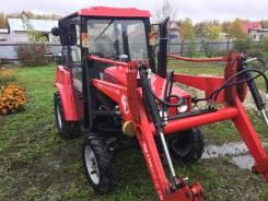 МТЗ 320. Продам трактор Беларус 320 г. в 2013, 1 500 куб. см.