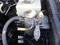 Насос ручной подкачки. Toyota Land Cruiser, HDJ101, HDJ101K Toyota Land Cruiser Prado Двигатель 1HDFTE