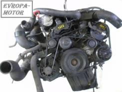 Двигатель (ДВС) Mercedes ML W163 1998-2004г. ; 2002г. 2.7л. 612.963