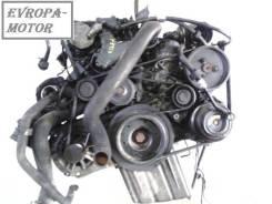 Двигатель (ДВС) Mercedes ML W163 1998-2004г. ; 2000г. 2.7л. 612.963
