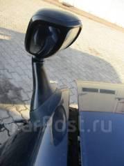 Зеркало заднего вида на крыло. Toyota Land Cruiser Prado Toyota Land Cruiser, HDJ101, UZJ100W, UZJ100, HDJ101K, UZJ100L