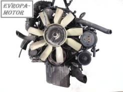 Двигатель (ДВС) Mercedes Vito W639 2004-2013г. ; 2003г. 2.1л. 646.983