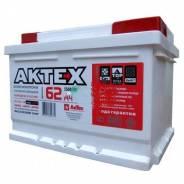 Aktex. 62 А.ч., Прямая (правое), производство Россия