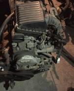 Продам двигатель на Honda HR-V GH1, GH2, GH3, GH4 D16A