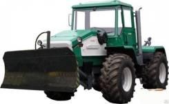 Слобожанец ХТА-208. Продаеться трактор ХТА-208.1Б, 180,00л.с.