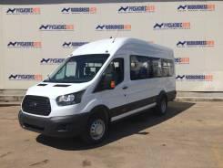 Ford Transit. Новые , 2 200 куб. см., 23 места