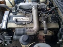 Двигатель в сборе. Nissan Laurel, HC33, HCC33 Nissan Skyline, HCR32, HNR32, HR32 Nissan Cefiro, NA31, CA31, LNA31, LA31, LCA31, A31 Двигатели: RB20DT...