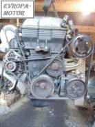 Двигатель (ДВС) для Mazda Premacy 1.8л.
