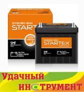 Startex. 85 А.ч., Прямая (правое), производство Корея
