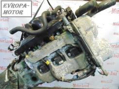 Двигатель (ДВС) Subaru Tribeca 3.6л.