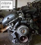 Двигатель (ДВС) для BMW 5-series X5 M54В30
