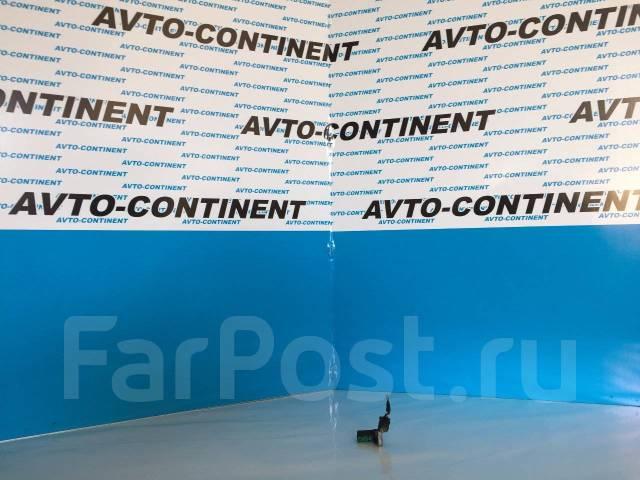 Датчик положения коленвала. Nissan: Wingroad, Bluebird Sylphy, AD, Almera, Sunny Двигатели: QG15DE, QG15DELEV