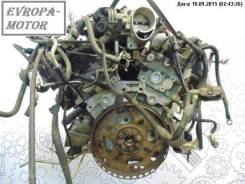 Двигатель (ДВС) для Dodge Intrepid 2002 2.7л.