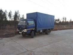 Baw Fenix. Продам грузовик BAW Fenix Категория В, 3 200 куб. см., 5 000 кг.