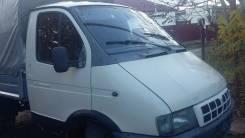 ГАЗ 33021. Продается ГАЗель, 2 400 куб. см., 1 850 кг.