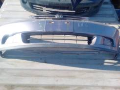 Бампер. Honda Odyssey, RA6 Двигатель F23A