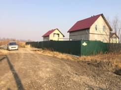 Овощесовхоз 10 сот. Хороший участок!. 1 000 кв.м., собственность, электричество, от агентства недвижимости (посредник)