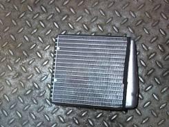 Радиатор отопителя (печки) Volkswagen Touran 2003-2006