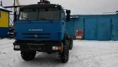 Камаз 44108. Продается -10, 10 850 куб. см., 19 000 кг.