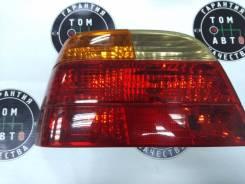Стоп-сигнал. BMW 7-Series, E38