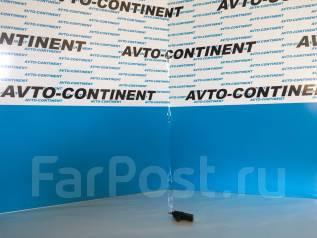 Датчик положения коленвала. Nissan: Wingroad, Teana, X-Trail, NV350 Caravan, Elgrand, Presage, Serena, Murano, Primera, Caravan, Pathfinder, Bassara...