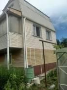 Дачный участок 10 соток , Надеждинский район 37 км. От частного лица (собственник)