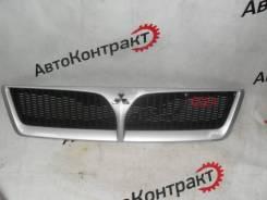 Решетка радиатора Mitsubishi Lancer Cedia